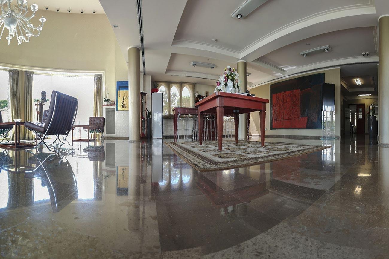Hotel Ristorante Nola